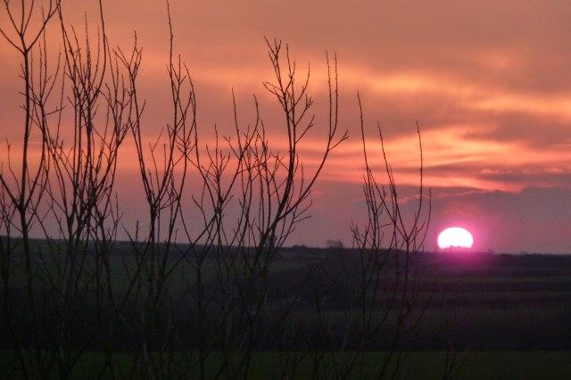 Sunrise-over-Pembrokeshire