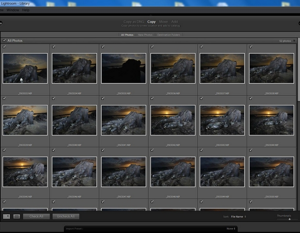 new-folder_001